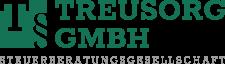 Treusorg Steuerberatungsgesellschaft GmbH Logo